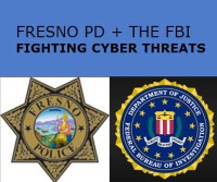 Working together, the Fresno Police Department and the FBI derailed a potential on-campus shooting at Fresno State University.